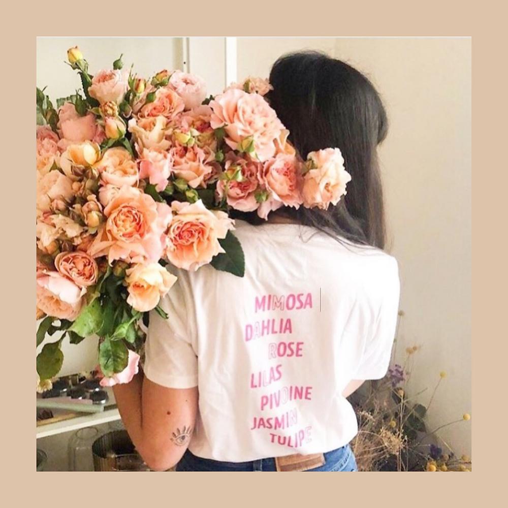 décoration-florale-mariage-