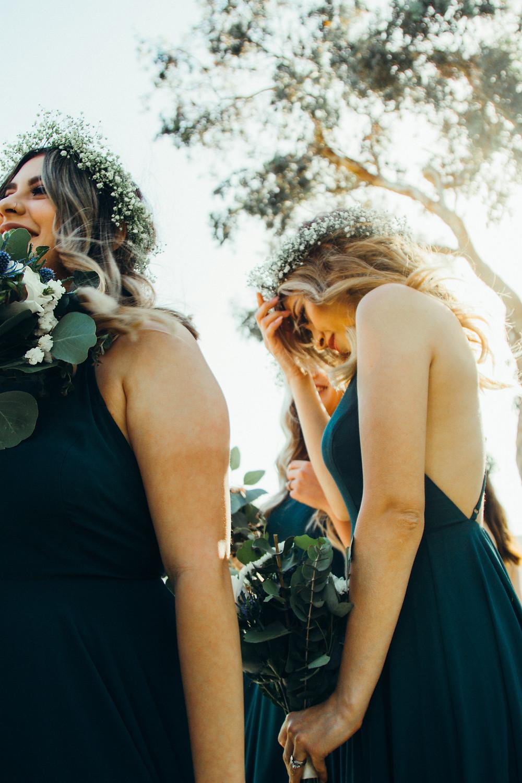 key mate wedding planner organisation mariage Ile de France