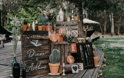 key-mate-decoration-plan-de--mariage-paristable