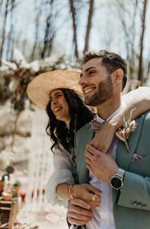 mariage-boheme-nature-pres-paris-key-mate