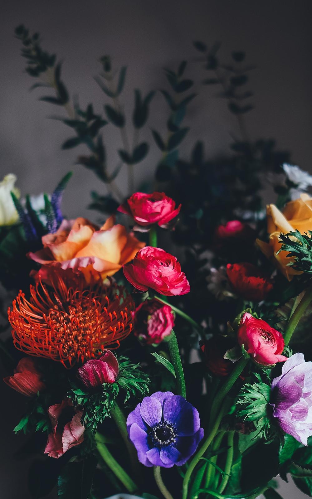 decoration-fleur-scenographie-mariage