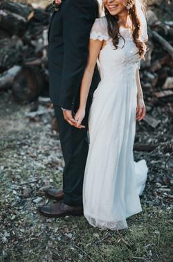 key mate wedding planner ile de france organisateur mariage authentique paris