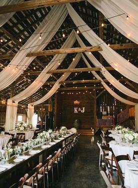 key mate wedding planner paris mariages authentiques ile de france