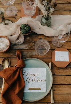 Decoration-table-mariage-terracotta-bohem-chic-ile-de-france-key-mat