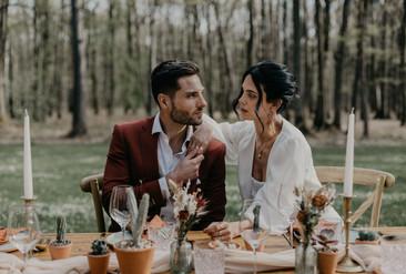 mariage-terracotta-boheme-chic-paris-organisation-key-mate