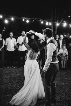 key mate wedding planner mariage boheme paris ile de france