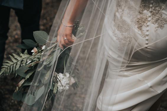 key mate wedding planner paris-wedding planner mariage authentique-wedding planner mariage ile de france-wedding planner mariage last minute paris