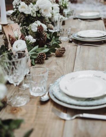decoration-mariage-hiver-montagne