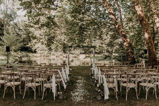 key mate wedding planner paris ceremonie laique organisation mariage bohème