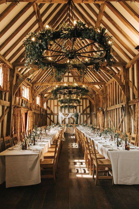 wedding planner pour choir son lieu de reception mariage paris