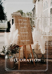 decoratrice-mariage-ile-de-france-key-mate-wedding-planner-decoration-mariage-paris