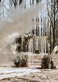 decoration-mariage-ceremonie-laique-keymate-