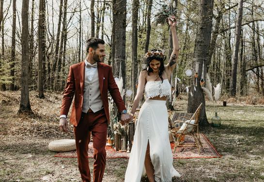 organisation-mariage-boheme-terracotta-ile-de-france-key-mate