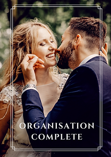organisation-mariage-complete-paris-ile-de-france-key-mate-wedding-planner