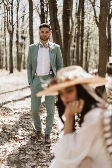mariage-boheme-chic-paris-key-mate