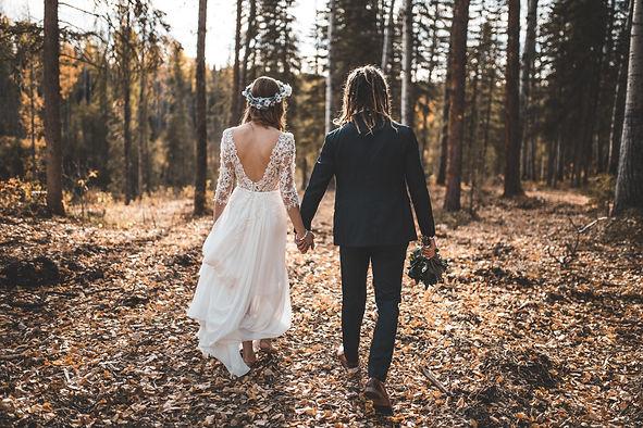 wedding planner organisation mariage paris et ile de france
