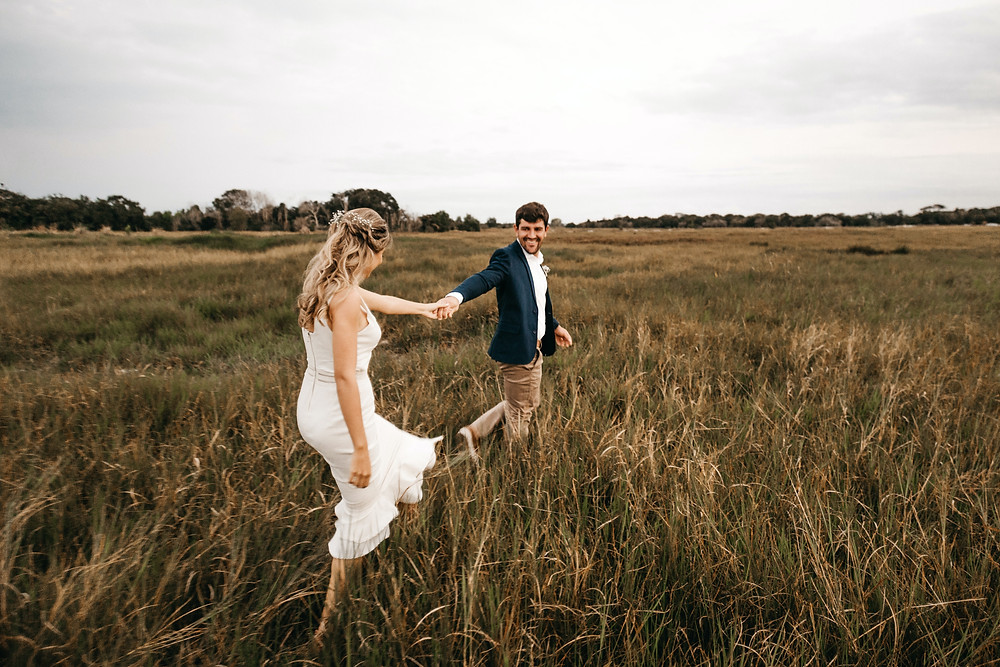 organisation-mariage-coordination-jour-j-key-mate-wedding-planner