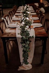 wedding planner mariage eco sensible paris ile de france