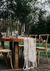 decoration-mariage-boheme-chic-ile-de-france-key-mate