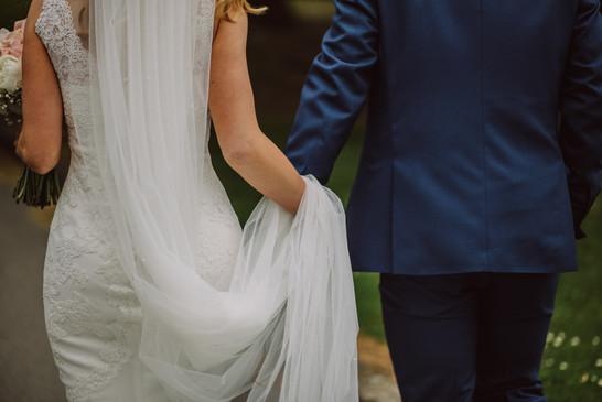 Key mate organisateur mariage paris organisation complete mariage ile de france