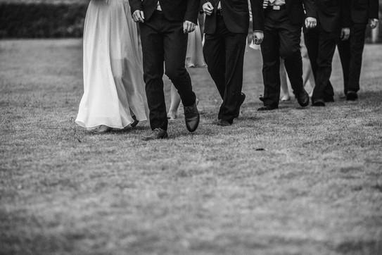 key mate wedding planner mariage authentique paris