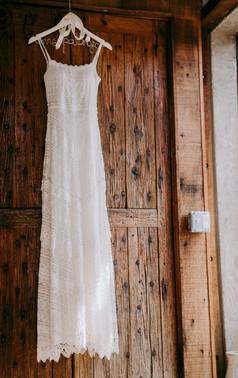 key mate wedding planner paris organisation mariage eco responsable ile de france