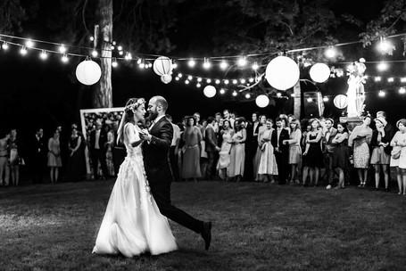 key mate wedding planner mariage boheme chic