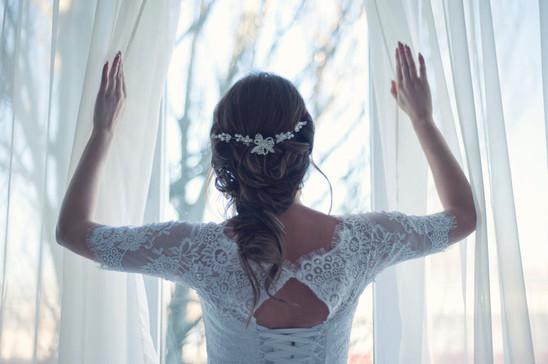 key mate wedding planner paris-wedding planner mariage paris-wedding planner mariage ile de france-wedding plannermariage last minute-wedding planner mariage authentique