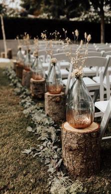 key mate wedding planner paris ceremonie laique ile de france mariage eco sensible