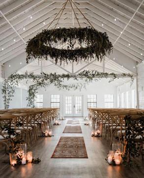 key mate wedding planner mariage ile de france organisation complete mariage paris