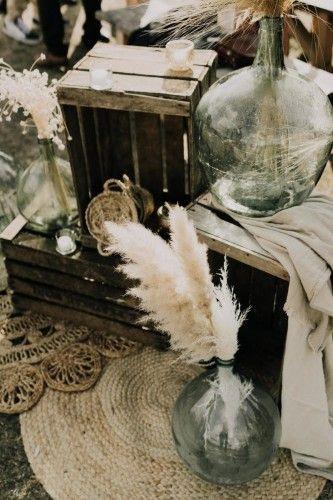 decoration-mariage-boheme-champetre-eco-responsable-key-mate