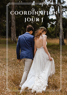 organisation-mariage-coordination-jour-j-wedding-planner-paris-ile-de-france-key-mate