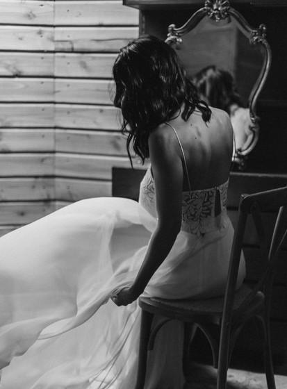 preparatif-mariage-robe-de-mariée-made-in-france-keymate