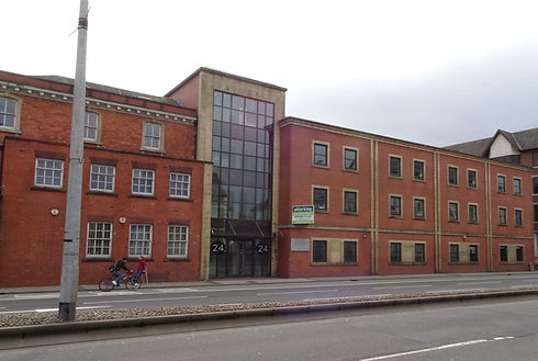 Cardiff_Counselling_Collective_24_Windsor_Place_Cardiff_edited.jpg