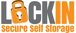 Self Storage Market Harborough . Business Archiving , Personal Storage.