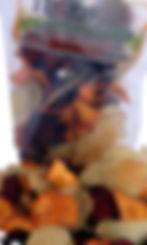 Artesan Mix bag with loose 7 19 websiee