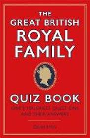 Royal Quiz Book.jpg