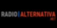 Radio Alternativa .NET New Logo v1.png