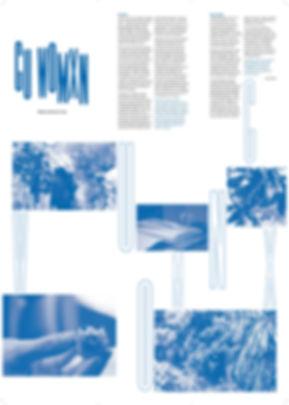 A2 Em Fold -2_Page_1.jpg
