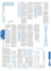 A2 Em Fold -2_Page_2.jpg