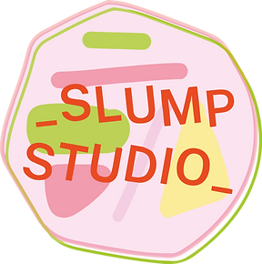 slumpstudio.png