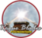 RB Foundation Logo 2019