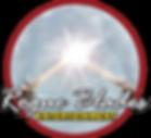 Rogue Blades Logo 2019