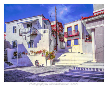 House-Poros.jpg