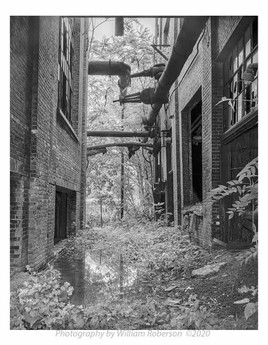 Untitled (Troy NY)