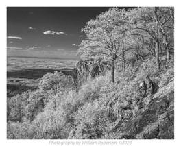 Blue-Ridge #2