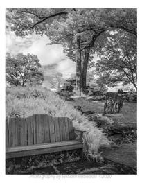 Innisfree Gardens #14