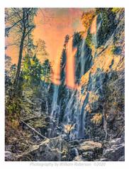 Rainbow Falls #2