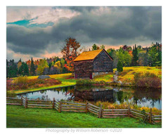 John Browns Farm #2