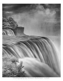 Niagara Falls #7